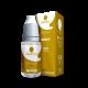 Flavourtec Original - Mango 10ml