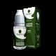 Flavourtec Original - Selected Tobacco 10ml